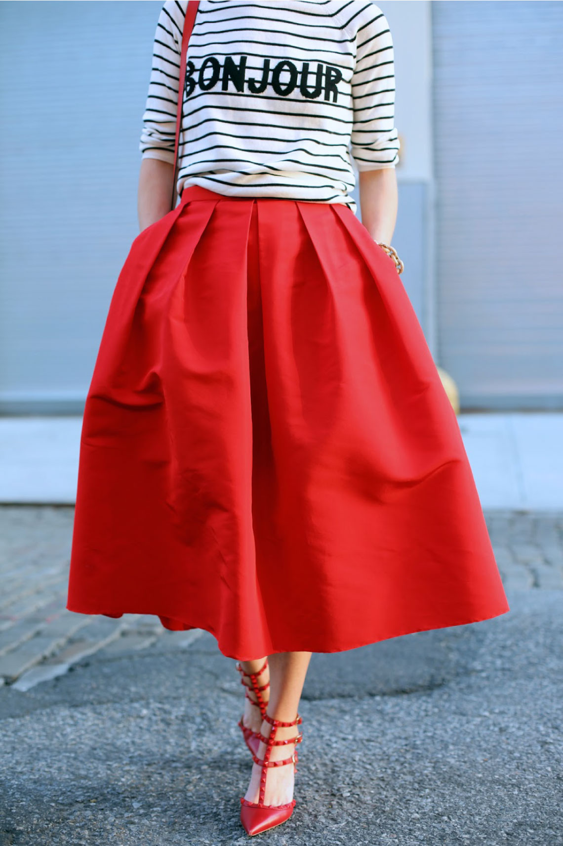 SkirtsLong_1140x1332