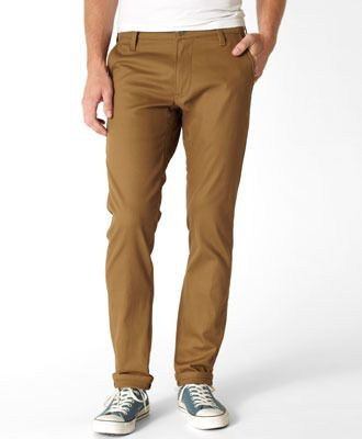 ChetnasTailors_GalleryTrousers (1)