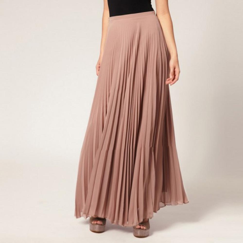 GalleryMain_Skirts