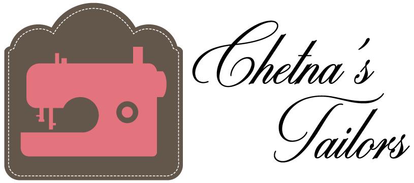 Chetnas Tailors