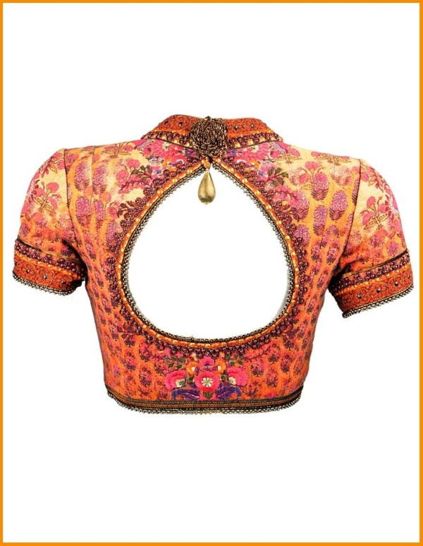 OurWork_Blouses (5)