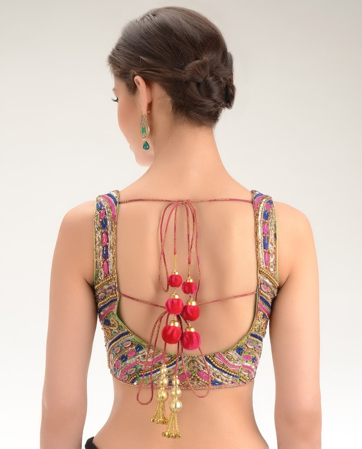 OurWork_Blouses (6)