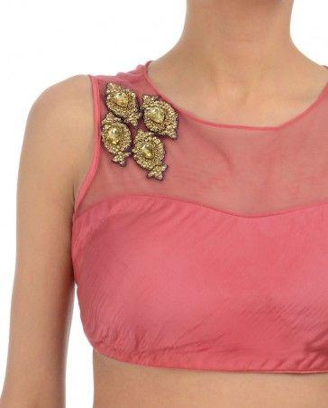 OurWork_Blouses (7)