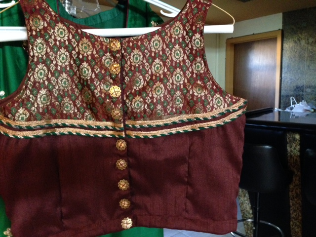 OurWork_Blouses (9)