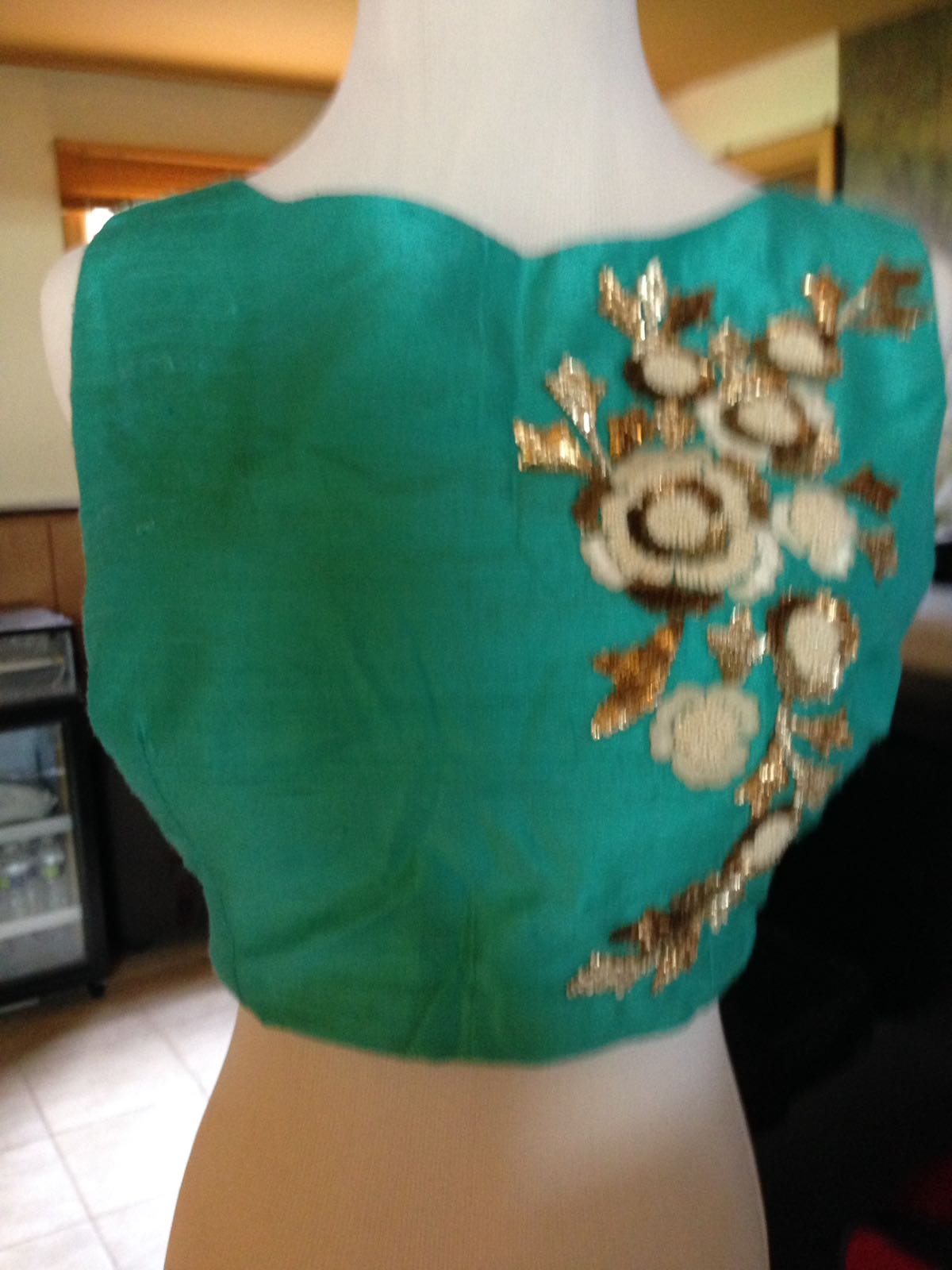 ourwork_blouses_17oct-2