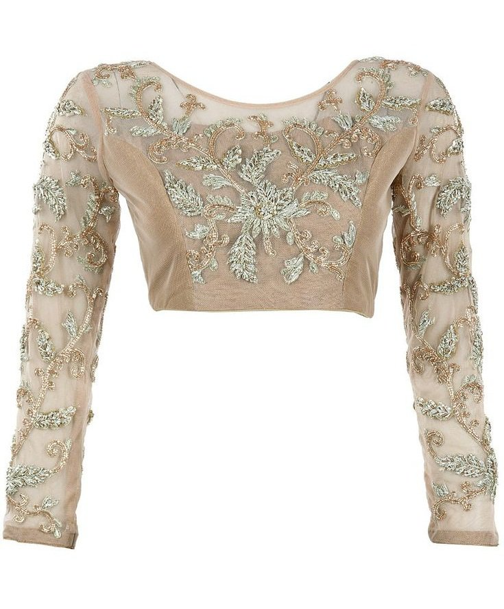 ourwork_blouses_17oct-4